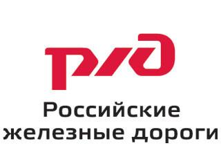 Работа в челябинске 74 свежие вакансии машинист крана дать объявление о сексе по телефону в украине